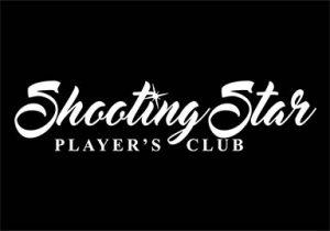 Shooting Star Player's Club logo