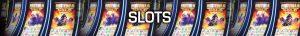 Play Slots at Prairie Wind Casino